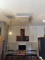 RV Garage - conversion to Recording Studio!-acoustic-cloud-construction-4.jpg