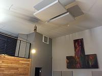 RV Garage - conversion to Recording Studio!-acoustic-cloud-construction-5.jpg