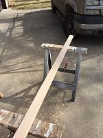 RV Garage - conversion to Recording Studio!-custom-hand-rail-2.jpg
