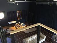 RV Garage - conversion to Recording Studio!-custom-hand-rail-4.jpg