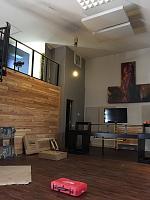 RV Garage - conversion to Recording Studio!-diffusors-1.jpg