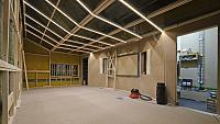 Ibiza Studio build (experimental video thread)-a_jpn5076.jpg