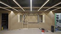 Ibiza Studio build (experimental video thread)-a_jpn5079.jpg