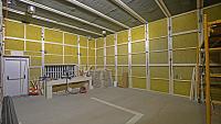 Ibiza Studio build (experimental video thread)-a_jpn5116.jpg