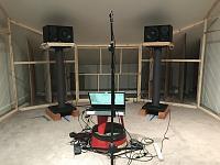 attic/loft production/mixing studio-7e4ae264-f41d-4fb8-8f85-dafe3d4c5bb0.jpg