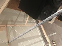 attic/loft production/mixing studio-e6ca3744-2f35-4d7a-a1e5-3b7456cd9e5e.jpg