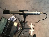 attic/loft production/mixing studio-84e6480c-2a2b-4f45-bef1-8c2f01ba3091.jpg
