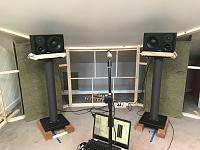 attic/loft production/mixing studio-330ce8c5-acc8-47c0-b6f5-a8f598b9050c.jpg