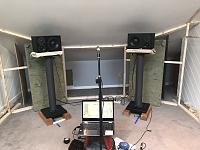 attic/loft production/mixing studio-f9ee7427-c8bd-4446-8549-a3730e9060e6.jpg