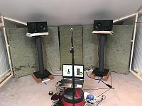 attic/loft production/mixing studio-5f646685-e637-4670-881e-3f34d8f7044a.jpg