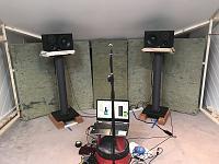 attic/loft production/mixing studio-5f646685-e637-4670-881e-3f34d8f7044a.jpg