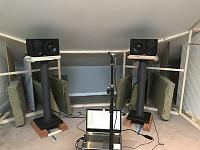 attic/loft production/mixing studio-7157f620-cb5b-4265-95ef-f56cbe510e82.jpg