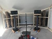 attic/loft production/mixing studio-aa01fcc6-6cac-4d16-8b26-0c79fe710854.jpg