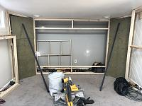 attic/loft production/mixing studio-a6b76ef0-c893-4ec9-b913-7f78688d00e5.jpg