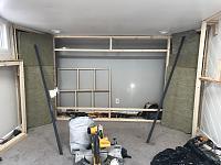 attic/loft production/mixing studio-9fa4437a-c69b-4128-b14b-8c90ad5bac09.jpg