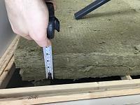 attic/loft production/mixing studio-4eb245bf-27b0-441f-9972-450583d4fb45.jpg