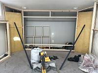 attic/loft production/mixing studio-af905897-b5b0-4f2a-9b5d-9f56473a152e.jpg