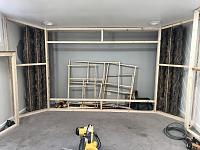 attic/loft production/mixing studio-b480388d-0017-4778-b7cc-082ac3678a4c.jpg