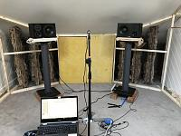 attic/loft production/mixing studio-d5ecc2fb-5d9d-4723-9649-b40262a26039.jpg