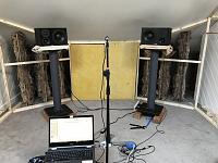 attic/loft production/mixing studio-d5ecc2fb-5d9d-4723-9649-b40262a26039.jpg