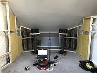 attic/loft production/mixing studio-2760a335-c928-4e80-986d-da043b11bb06.jpg