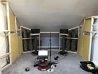 attic/loft production/mixing studio-2760a335-c928-4e80-986d-da043b11bb06.jpg