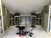 attic/loft production/mixing studio-c9017e54-3fd3-4c06-b76f-c476acfc0ff6.jpg