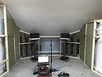 attic/loft production/mixing studio-474cac60-b1ff-407e-a9c1-e1cc34e1f752.jpg