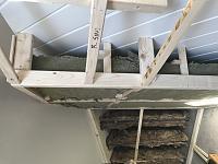 attic/loft production/mixing studio-393e1f73-10fd-42c9-849b-0b5152657f94.jpg