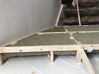 attic/loft production/mixing studio-935c167f-7ed5-4bbd-bb52-89ddfc78e3f6.jpg