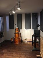 RV Garage - conversion to Recording Studio!-track-lights-iso-1.jpg