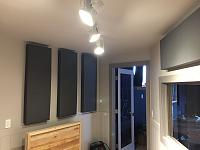 RV Garage - conversion to Recording Studio!-track-lights-iso-3.jpg
