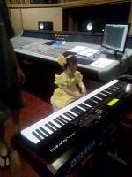 INSPIRATION Recording Studio - Philippines - SteveP Studio Construction Thread-1.jpg