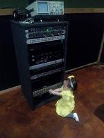 INSPIRATION Recording Studio - Philippines - SteveP Studio Construction Thread-4.jpg