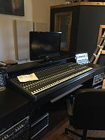 RV Garage - conversion to Recording Studio!-gear-rack-1.jpg