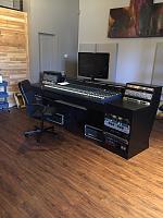 RV Garage - conversion to Recording Studio!-gear-rack-2.jpg