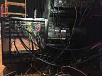 RV Garage - conversion to Recording Studio!-gear-rack-4-rear.jpg