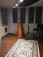 RV Garage - conversion to Recording Studio!-iso-booth-patch-panel.jpg