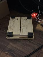 RV Garage - conversion to Recording Studio!-speaker-stand-riser-2.jpg