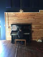 RV Garage - conversion to Recording Studio!-piano-1.jpg