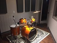 RV Garage - conversion to Recording Studio!-drums-iso-2.jpg