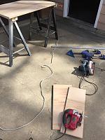 RV Garage - conversion to Recording Studio!-vanity-4.jpg