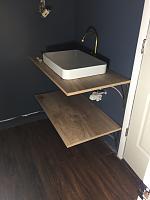 RV Garage - conversion to Recording Studio!-vanity-8.jpg