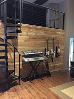 RV Garage - conversion to Recording Studio!-bringing-instruments-1.jpg