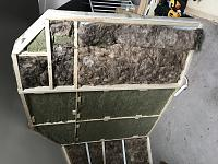 attic/loft production/mixing studio-a866b852-8abc-4c22-b257-b9d83b75ccf5.jpg