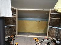 attic/loft production/mixing studio-9c03598e-358a-47f8-9e54-724916e34d48.jpg