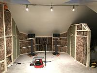 attic/loft production/mixing studio-517ab840-5450-4172-94f6-3631c353a49a.jpg