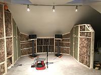 attic/loft production/mixing studio-517ab840-5450-4172-94f6-3631c353a49a.jpg