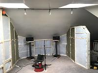 attic/loft production/mixing studio-60f5980b-a942-4124-bc91-5392df7eab4a.jpg