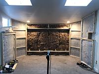 attic/loft production/mixing studio-3e4dd659-4e20-4806-bc7b-934f0ed03d31.jpg